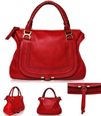 Tas Tote Bag Shopping Shopper Bags Wanita Fashionista Casual Stylish fashionistas daily shopping at scotland for vermillion marcie tote the must