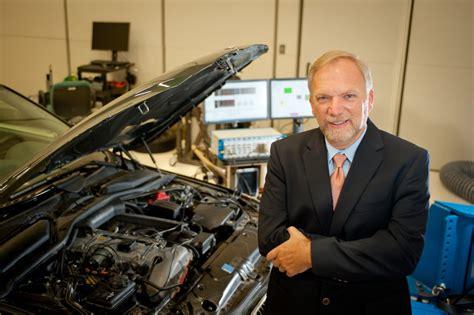 filipi  lead clemson automotive engineering department clemson university news  stories