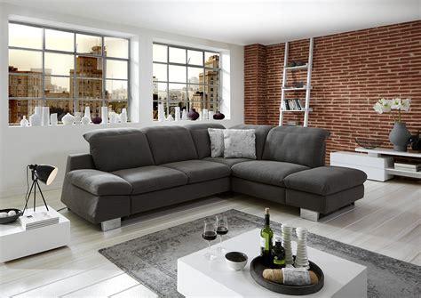 polstergarnitur ecke zehdenick sofa polster rumba naura g 220 nstig