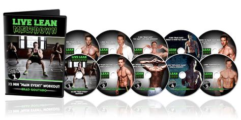 high intensity workouts for beginners home workout dvd