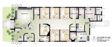 Small Medical Office Floor Plans Floor Plan Zova Office Design Pinterest Results