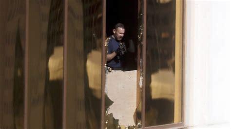 las vegas shooting jokes reddit las vegas gunman booked chicago hotel room overlooking
