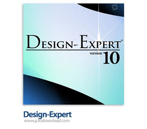 design expertise دانلود stat ease design expert v10 0 3 1 x86 x64 نرم