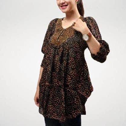 Baju Untuk Kerja Kantoran model baju kerja kantoran untuk wanita sitename