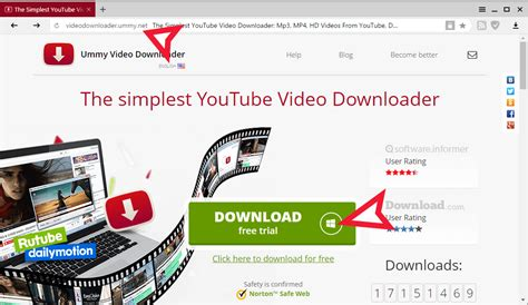 download youtube ummy ummy video downloader how to download for free savetube org