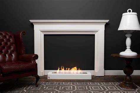 Fireplace Bioethanol by Fold Bioethanol Fireplace Fires
