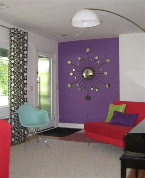 color carpet   purple walls lets  carpet