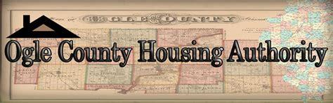 oregon housing authority section 8 ogle county housing authority rentalhousingdeals com