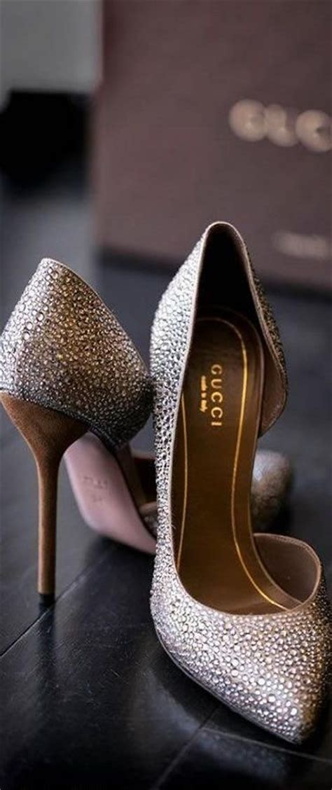 gorgeous high heel shoes gorgeous gucci high heel shoes shoes
