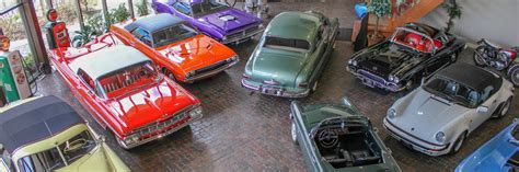 retro cers for sale legendary motorcar 905 875 4700 we buy sell and restore