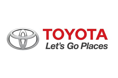 Toyota Slogan Cosas De Autos
