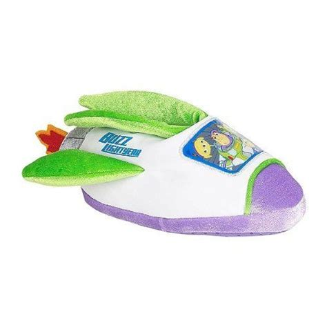 toddler slippers size 7 disney toddler story buzz lightyear slippers size 7 8