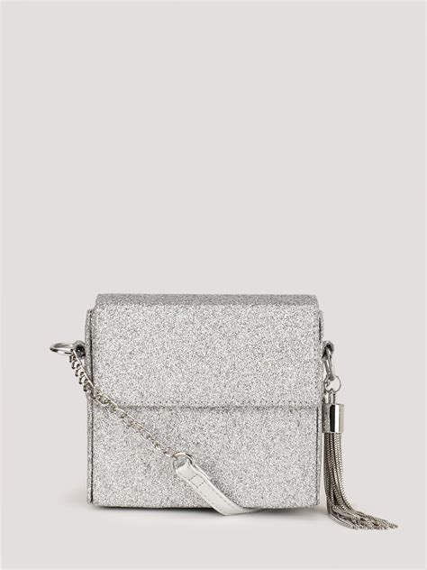 New Look Sling Bag buy new look glitter travolta sling bag for