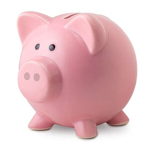 piggy bank piggy bank pictures images and stock photos istock