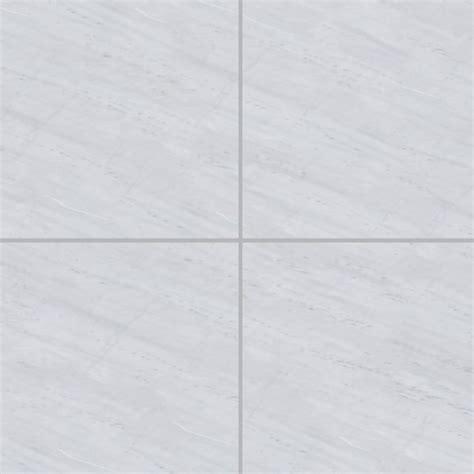 Carrara Marble Floor Tile Carrara Marble Floor Tile Texture Seamless 14853