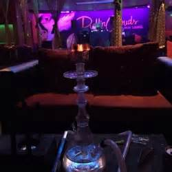 swinging hookah puffin clouds hookah lounge 12 photos 18 reviews