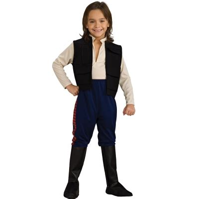 jedi robe america wars costumes wars costumes boys