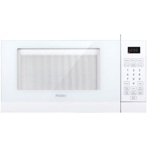 Best Countertop Microwave 2014 by Top 10 Best Compact Microwave Ovens 2014 Hotseller Net