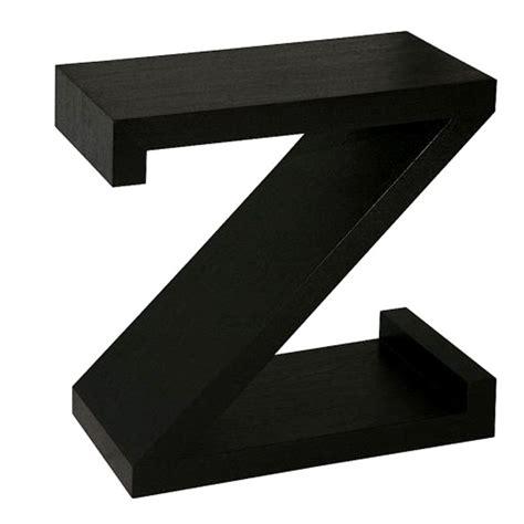 tavolino letto tavolino per da letto dragtime for