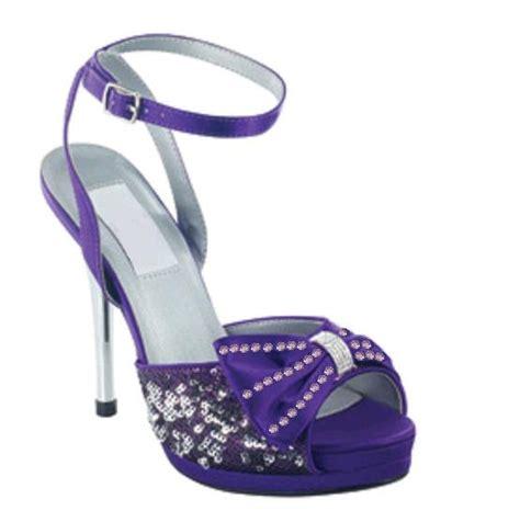 high heels for quinceaneras quinceanera heels sparkle sandals bow