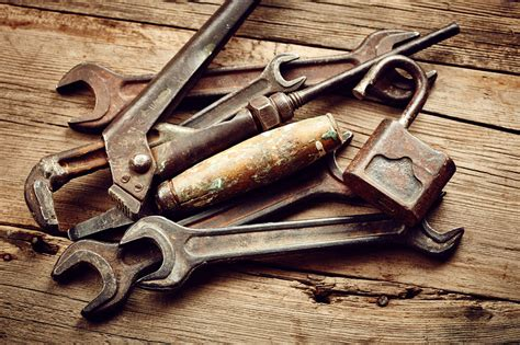 Best Search Tools 14 Content Marketing Tools That Will Your Search Traffic