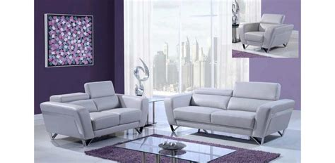 living room furniture packages bjtubang com grey living room furniture packages modern house