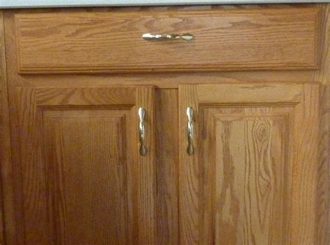 12 best kitchen cabinet handles x12a 7261