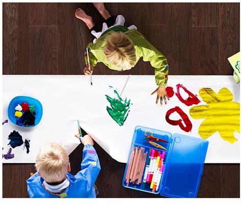 Ikea Mala Spidol Cap ajax mart rakuten global market ikea easel felt pen design easy to small children
