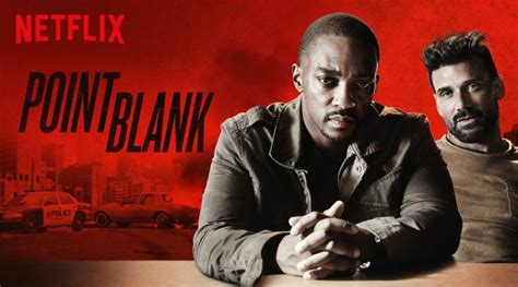 point blank review  captain america  average late