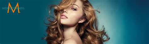 suzanne summer hair color treatment suzanne summer hair color treatment summer hair care
