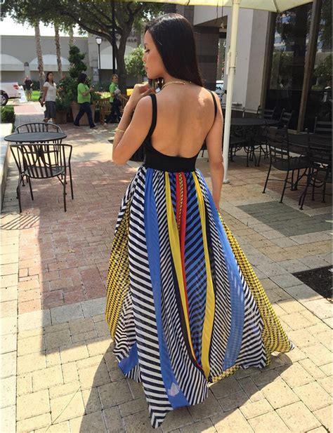 colorful maxi skirts colorful maxi skirts fashion skirts