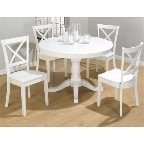 painted dining table ideas painted extendable dining table home ideas