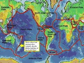 fault lines map ramapo fault line eastern united states fault lines