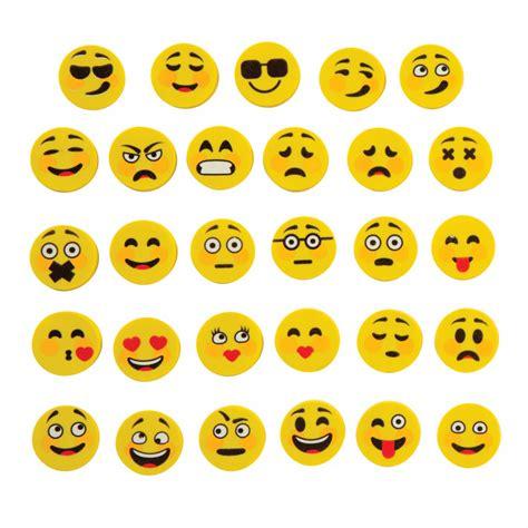 emoji erasers emoji eraser shop geddes