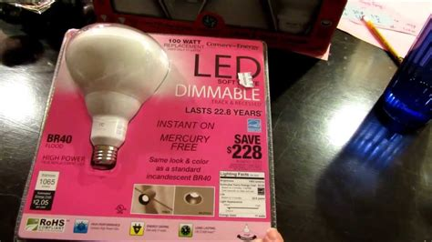Led Light Bulbs Costco by Costco Led Light Bulbs 24 Stunning Decor With Urbia Me