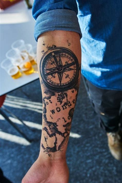 perfection tattoos sexy tattoo ideas for men tattoo ideas for men forearm tattoos pinterest