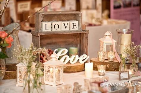 7 top for a rustic wedding theme wedding ideas magazine
