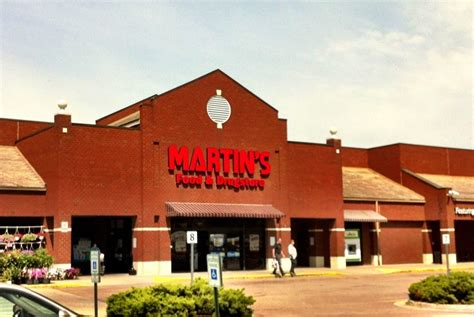 martin s grocery lakeside richmond va united