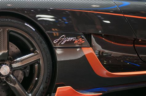 koenigsegg agera rs top speed 2015 koenigsegg agera rs picture 622400 car review