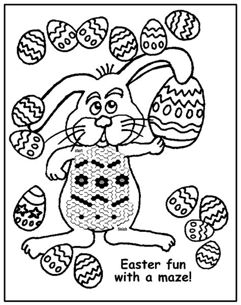 dltk coloring pages for easter free printable easter bunny coloring pages memes