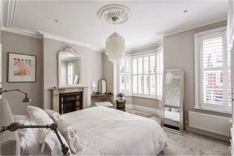 victorian bedroom curtains best 25 the white company ideas on pinterest white
