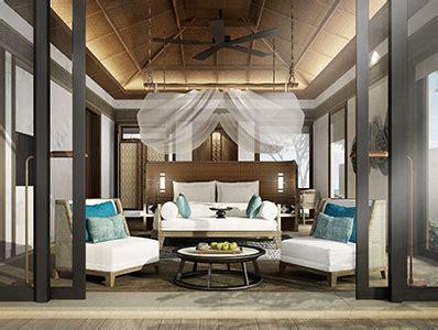 blink design group appointed interior design firm