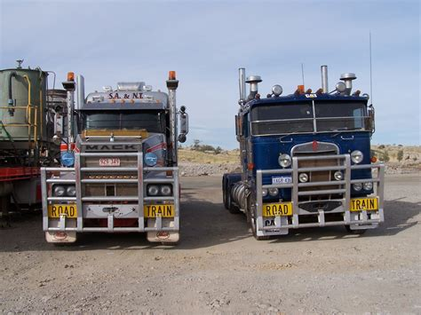 cabover kenworth for sale in australia cabover kenworth caterpillar v8 gopro the sound of a