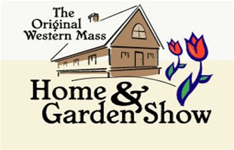 the original western mass home garden show rock 102 waqy