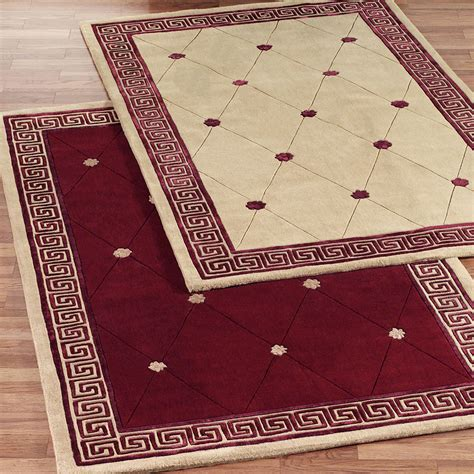 Touch Of Class Area Rugs Apollo Area Rugs
