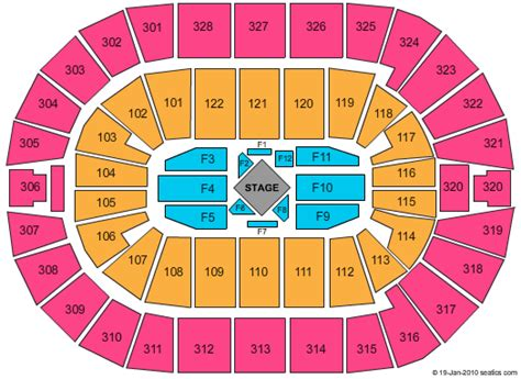 american bank center rodeo seating chart george strait tulsa tickets 2017 george strait tickets