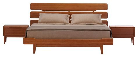 platform bed coverlet currant king platform bed contemporary bedding by