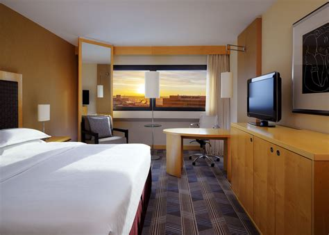 hotel rooms day use rooms dayuse rooms