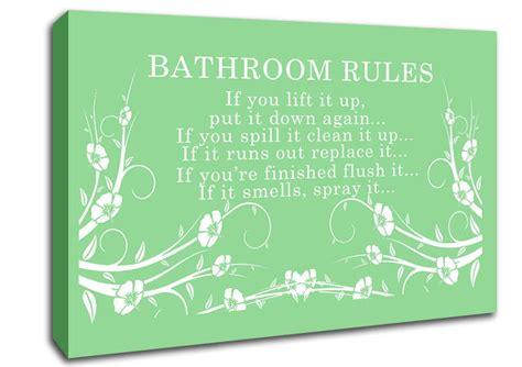 bathtub quotes bathtub quotes quotesgram