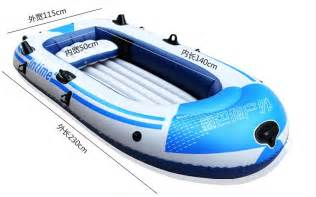 parts of a rubber boat popular rubber boat buy cheap rubber boat lots from china